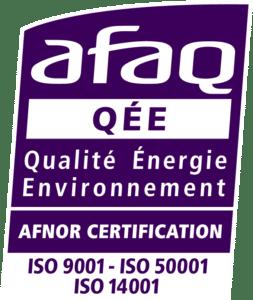 Afaq-qee-certification-purple